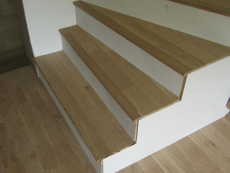 Fabricant D Escalier Bois nez de marche pour habillage d'escalier,nez de marche en